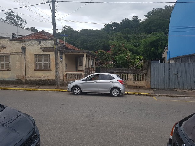 Foto 2 - Terreno privilegiado no centro de camanducaia mg